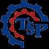 مجموعه درب اتوماتیک TSP