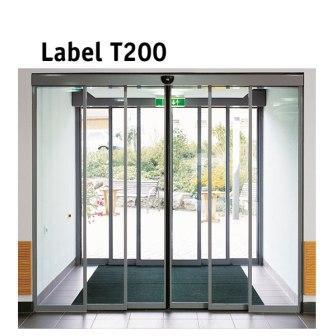 t200l