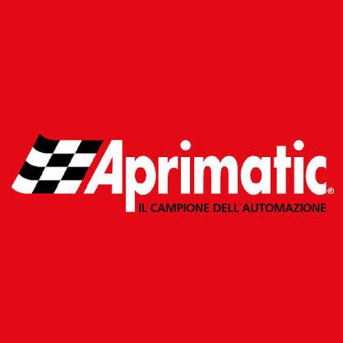درب اتوماتیک اپریماتیک APRIMATIC