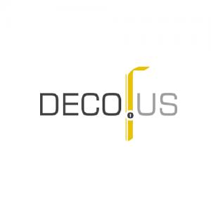درب اتوماتیک دکو DECO