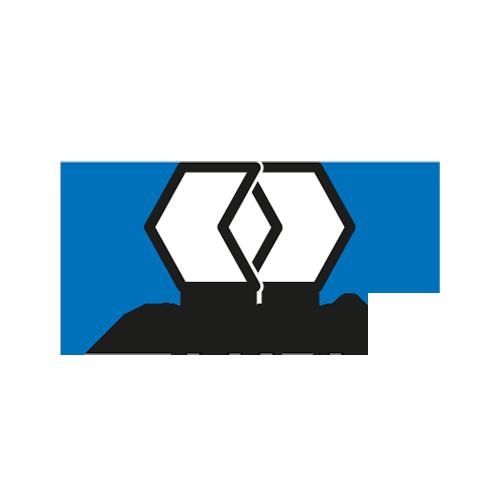 درب اتوماتیک رکورد RECORD