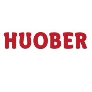 درب اتوماتیک هوبر HOUBER
