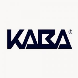 درب اتوماتیک کابا KABA