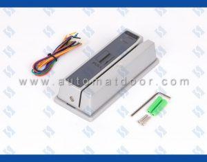 اکسس عابر بانکی(ATM card reader)
