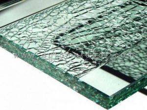 شیشه نشکن سکوریت
