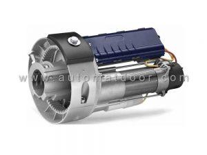 موتور درب کرکره ای