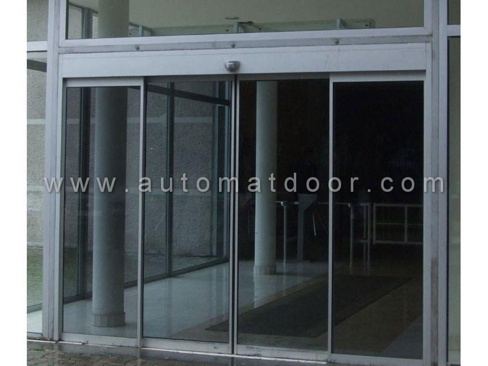 کاربرد و مزایای شیشه برقی
